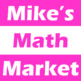 Valentine's Day - Red, Red Rose - A Math-Then-Graph Activity - Solve 15 Systems