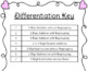 Valentine's Day Riddles - Addition & Subtraction - Differentiated