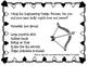 Valentine's Day STEM/Science Bundle