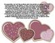 Valentine's Day SWEET TREAT SORT