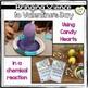 Valentine's Day Science Fun