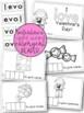 Valentine's Day Sight Word Emergent Reader