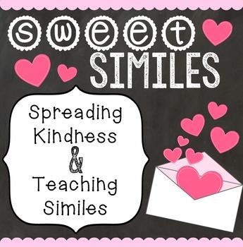 Valentines' Day Smilies