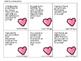 Valentine's Day Social Skills