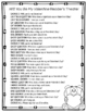 Valentine's Day Song PPT