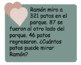 Heart Spanish Math Problems! 2.4C/2.OA.A.1