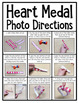 Valentine's Day Stations Perfect for February {STEM, art, crafts, games, races}