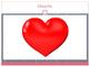 Valentine's Day Symbolism Powerpoint