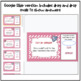 Valentine's Day Themed Fact or Opinion QR Code Task Cards