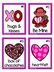 Write the Room (Valentine's Theme) by Ms. Lendahand