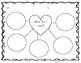 Valentine's Day Writing Craft Primary & Intermediate Lines