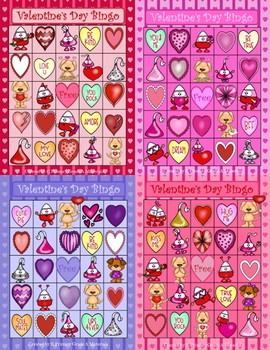 Valentine's Day & Kindness Writing Prompts, Writing Paper & Activities