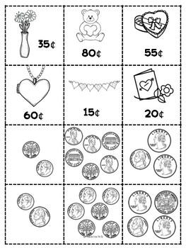 Valentine's Day in Spanish / 14 de febrero día San Valentin