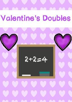 Valentine's Doubles