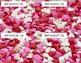 Valentine's Holiday-Grams