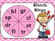 Gotta Love Literacy! Valentine's Centers