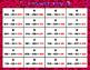 Valentine's Math Game