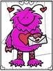 Valentine's Puzzles