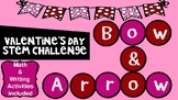 Valentine's STEM Challenge & more
