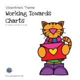 Valentine's Theme Working Towards Charts