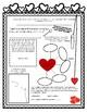 Valentine's Thinkerz