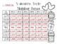 Valentine's Trolls Number Sense: Mental Math Challenge