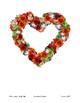 Valentine's Twister