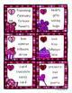 Valentine's ABC Order Practice