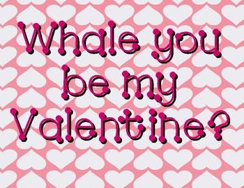 Valentines Bulletin Board Ideas