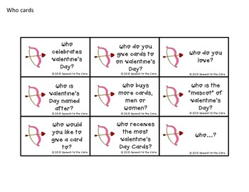 Valentine's Small Bundle