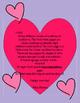 Valentines Bundle!