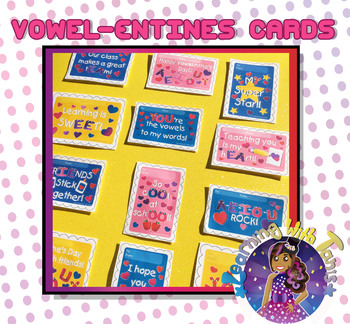 Valentines Cards_vowels