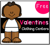 Valentines Clothing Centers