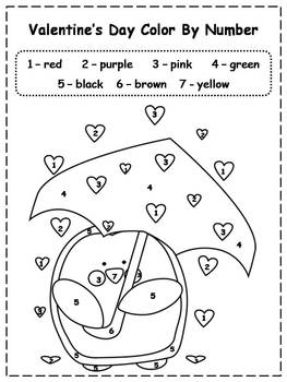 Ducks In A Row Number Ordering Worksheet Cb Cc B A D A C E Ffc X besides Cda F A Ce F C Cb in addition Valentine Count And Trace Math Worksheet likewise Original further Circus Word Search. on free printable valentine themed math worksheets 1 10