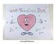 Valentines Day Activities - Valentine Card
