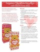 Valentine's Day Activities Align with the Common Core