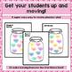 Valentines Day Activities Craft