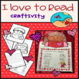 Valentines Day Activities and Crafts