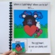 "Valentine's Day Adapted Book--""Where is Cupid Hiding?"""