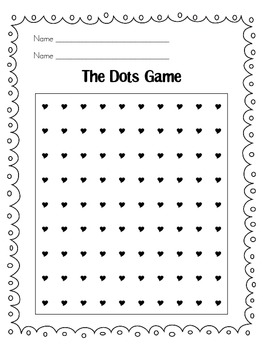 valentine s day centers 22 printable activities for pre k 2 ready to go. Black Bedroom Furniture Sets. Home Design Ideas