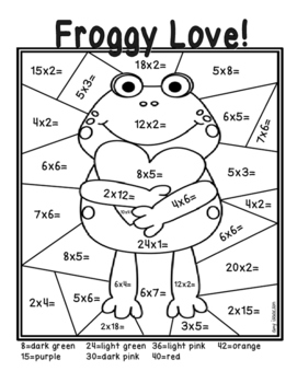 original-1644843-2 Valentine Day Math Worksheets Multiplication on valentines day lesson plans, valentines day reading worksheets, valentines day place value, valentines day school worksheets, valentines day flash cards, valentines day preschool worksheets, valentines day printable worksheets, valentines day subtraction worksheets, valentines day multiplication problems, valentines day math worksheets, valentines day telling time worksheets, valentines day fractions worksheets, valentines day fun worksheets,