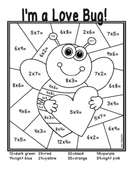 original-1644843-3 Valentine Day Math Worksheets Multiplication on valentines day lesson plans, valentines day reading worksheets, valentines day place value, valentines day school worksheets, valentines day flash cards, valentines day preschool worksheets, valentines day printable worksheets, valentines day subtraction worksheets, valentines day multiplication problems, valentines day math worksheets, valentines day telling time worksheets, valentines day fractions worksheets, valentines day fun worksheets,