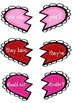 Valentine's Day Contractions