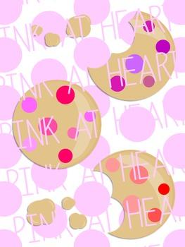 Valentines Day Cookies 4