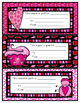 Valentines Day Coupons for mom, for students, or fill ins for anyone