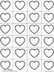 Valentine's Day Craft and Writing: Mailbox