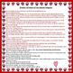 Valentine's Day Cute Cupcake Categories: Divergent & Conve