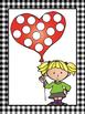 Valentine's Day Dobber Pack Freebie!
