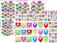 Valentine's Day ELA Mega Bundle