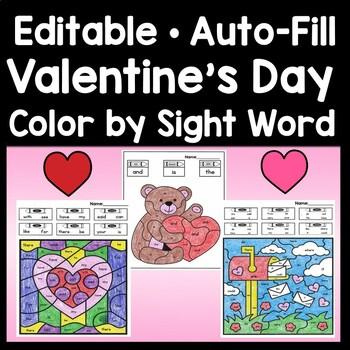 Valentine's Day Activities FREE {Freebees Printables} {Valentine's Day FREE}